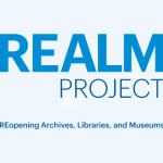 REALM Project Logo